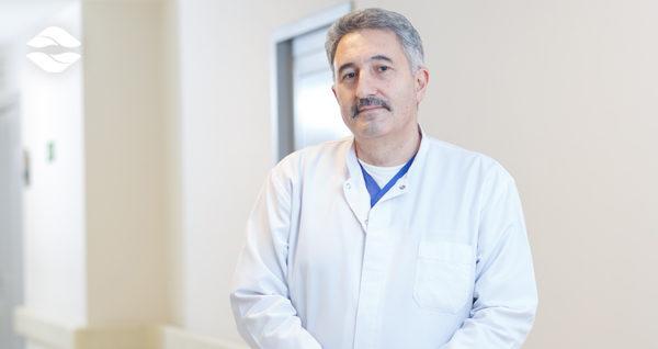 T. ü. E. D Prof. Emin Cavadov