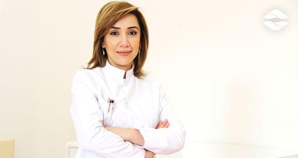 Dr. Xəyalə Məmmədova