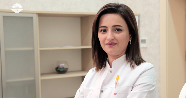 Kirpiklərin tökülmə səbəbləri –  Cərrah – Oftalmoloq, Dr. Leyla Qəhrəmanova