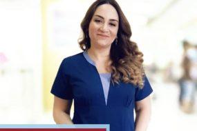 Dr. Aidə Əliyeva